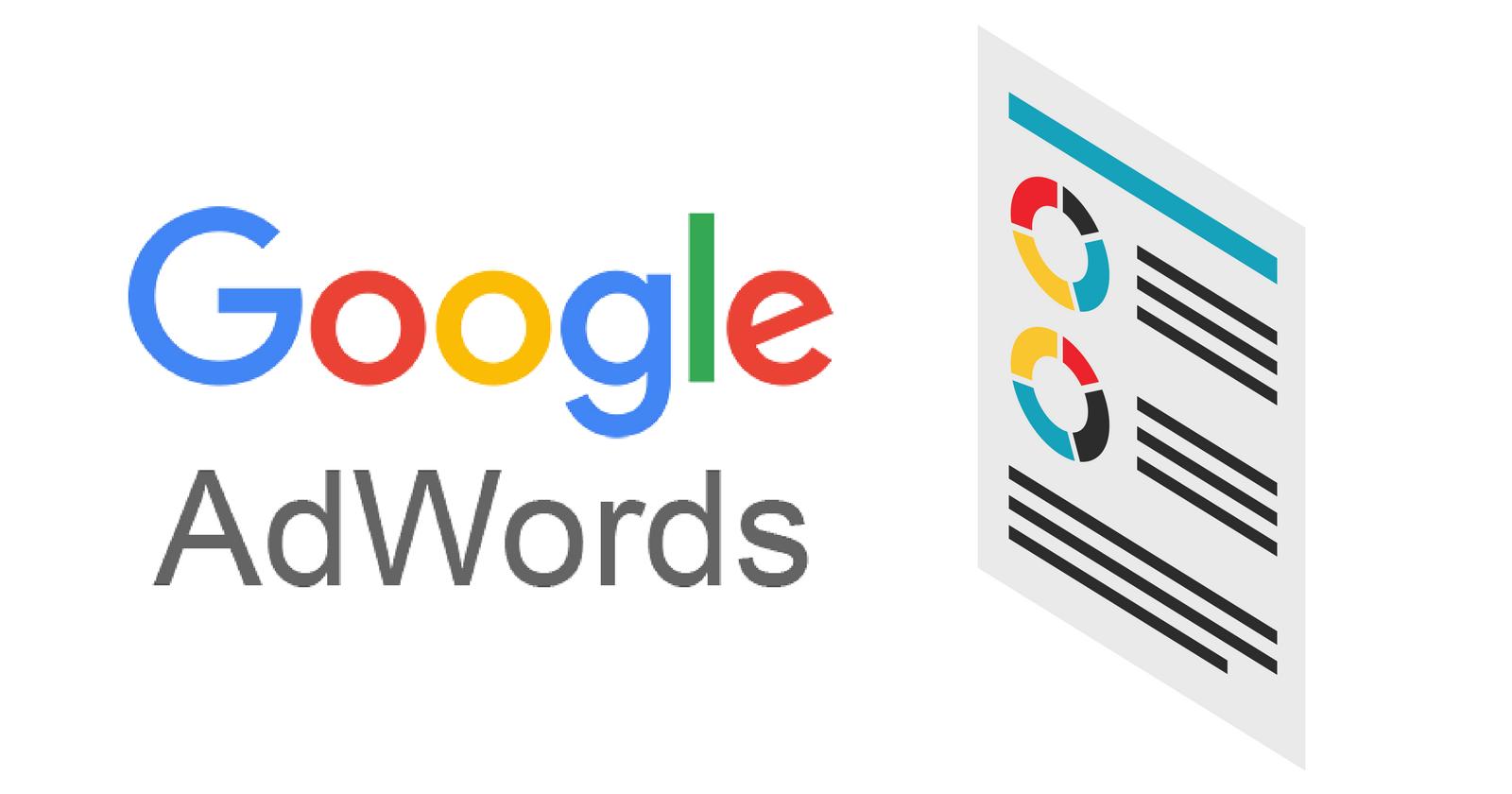 google-adwords-orangemedia