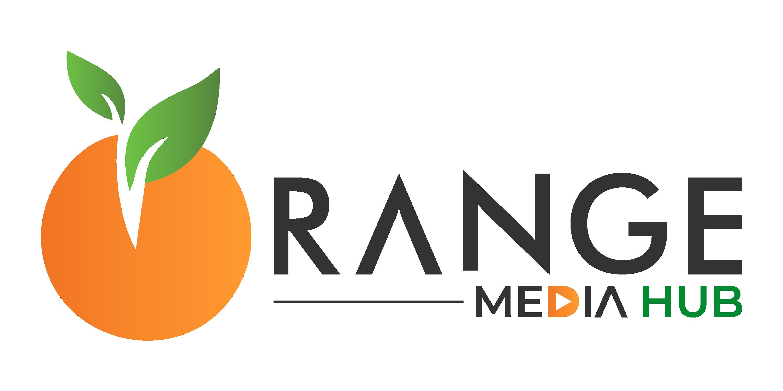 Orange Media Hub